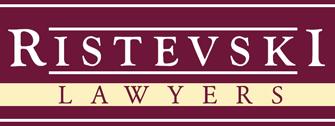 Barwick Ristevski Lawyers Logo